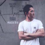 @daido_fitnessのプロフィール写真